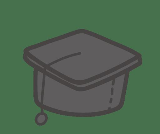 school_object_study_student-12-5121-512×462