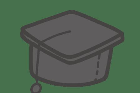 school_object_study_student-12-5121-512×486-450×300
