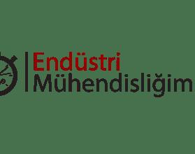 endustri-muhendisligim-logosu-enm-279×220