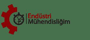 endustri-muhendisligim-logosu-enm-300×134