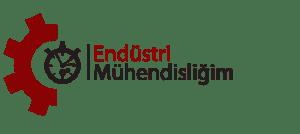 endustri-muhendisligim-logosu-enm-e14997703907351-300×134