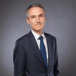 WireCard Türkiye'nin Genel Müdürü Burhan Eliaçık Oldu