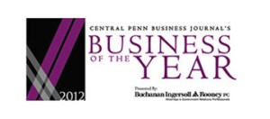business year logo - business-year-logo