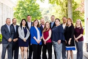 careers team image2 - careers-team-image2