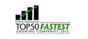 top 50 logo - top-50-logo