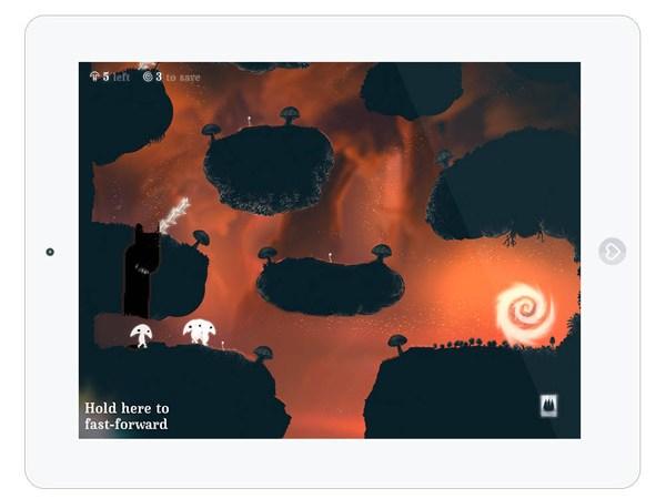 Rätsel und Spiele App für Kinder und Erwachsene