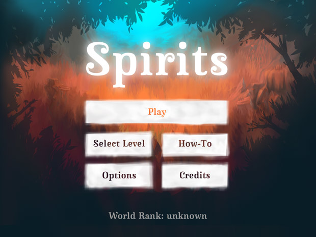 Rätsel und Spiele App für ältere Kinder und Erwachsene