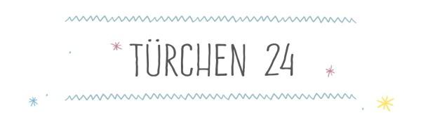 Kinder App Adventskalender Türchen 24