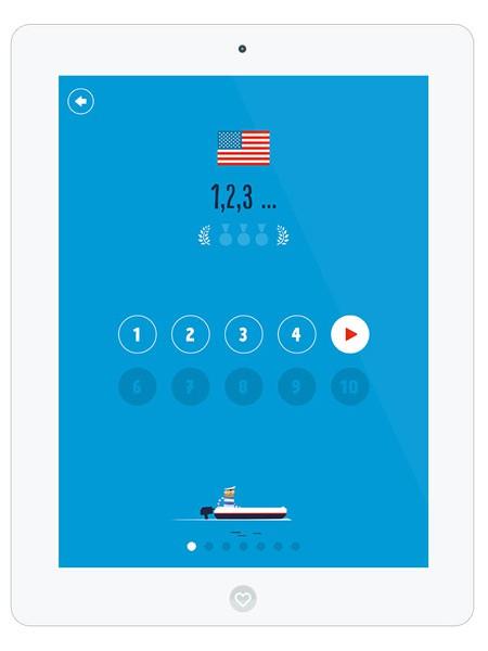 Neuste Fiete App erklärt Mathe-Grundlagen