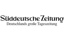 Artikel bei Süddeutsche.de