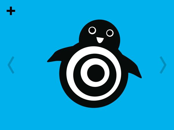 Bilderbuch Kinder App für Babys und Kleinkinder