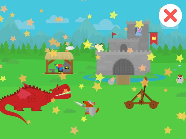 puzzle app kinder kostenlos