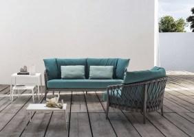 Design Gartenmöbel Outlet   Balkon Gestalten