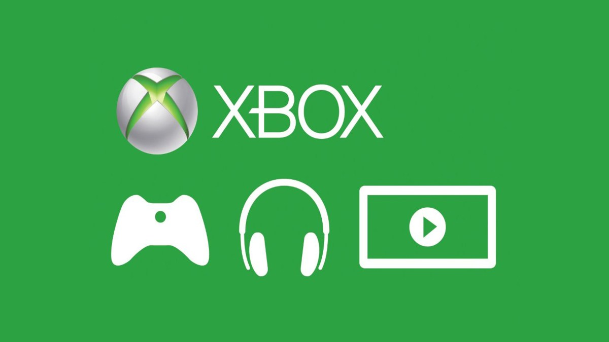 Will Microsoft make Xbox Live Gold completely free soon?