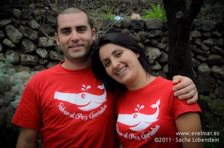 20111208 1723 - enelmar.es -_-2