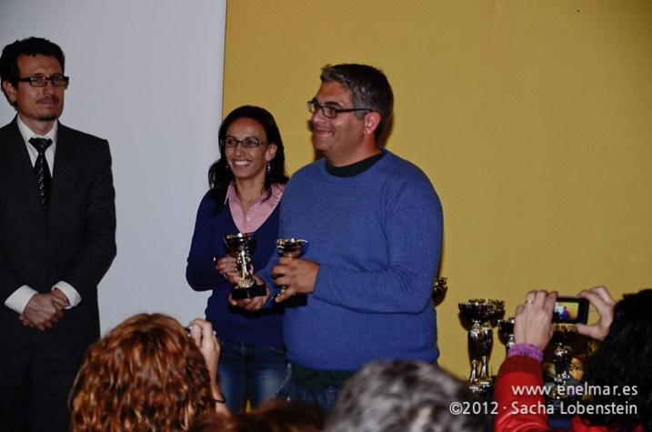 20120127 2002 - enelmar.es - Entrega Premios 2011