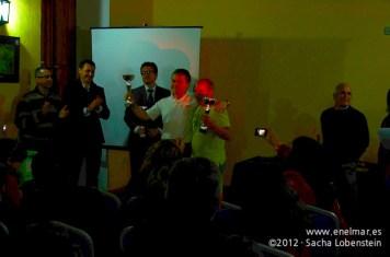 20120127 2005 - enelmar.es - Borbonés, Javi Malacologo