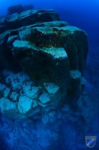 XV-Copa-Cabildo-de-Fotografia-Submarina-2012-AS-Ambiente-sin-modelo-Jesus-Yeray-Delgado-Dorta