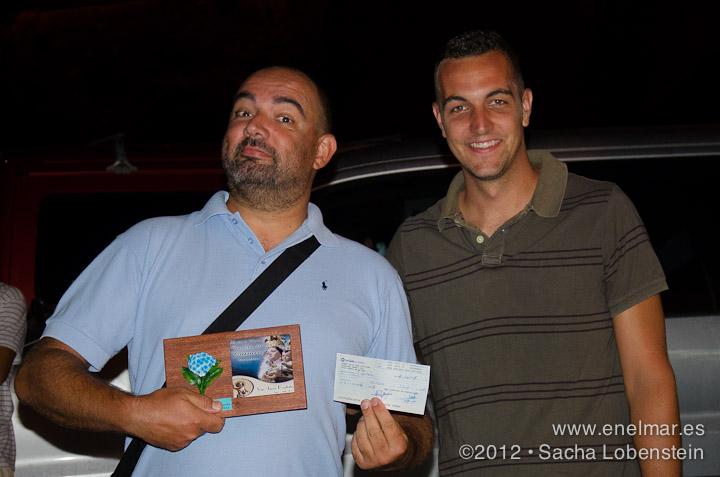 20120721 2201 - enelmar.es - Sacha