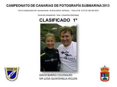 1-David-Luisa