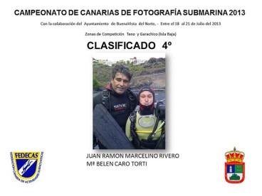 4-Juan-Belen