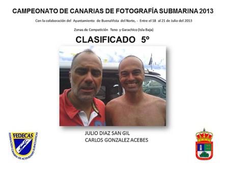 5-Julio-Carlos