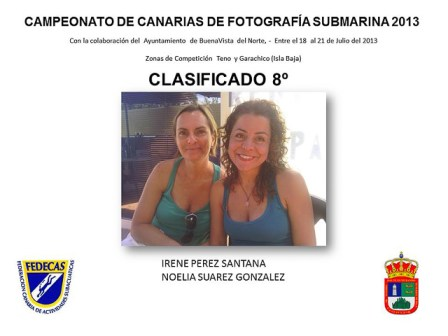 8-Irene-Noelia