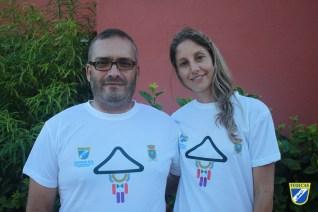 6 - Marcos y Elena - 176pts