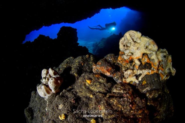 20151102-1204-SachaLobenstein-enelmar.es-Punta Prieta - El Espigon