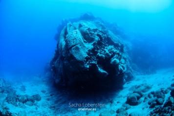 20150906-1332-SachaLobenstein-enelmar.es-Baja del Sargo o Arco de La Caleta