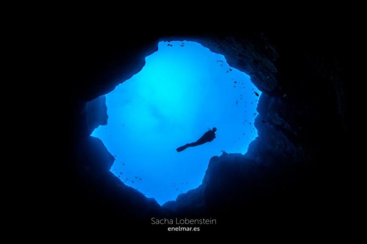 20160430-1145-SachaLobenstein-enelmar.es-Las Chimeneas-3