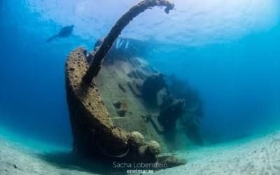 Escapada a Lanzarote con un mar de recuerdos