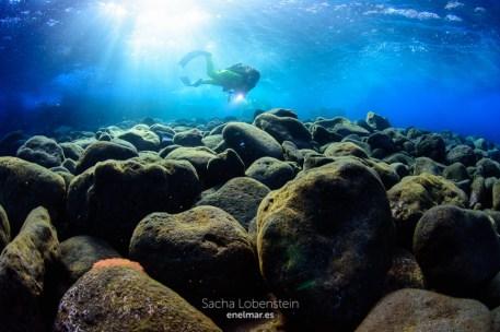 20160825-1844 - Sacha Lobenstein - enelmar.es - Caletillas