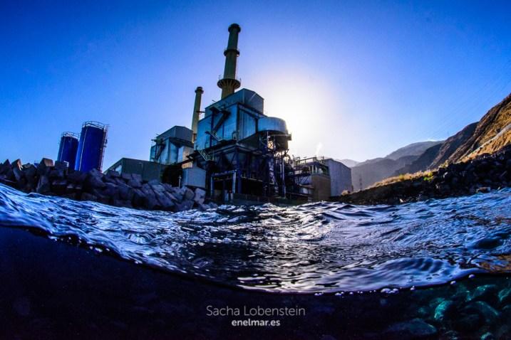 20160825-1847 - Sacha Lobenstein - enelmar.es - Caletillas