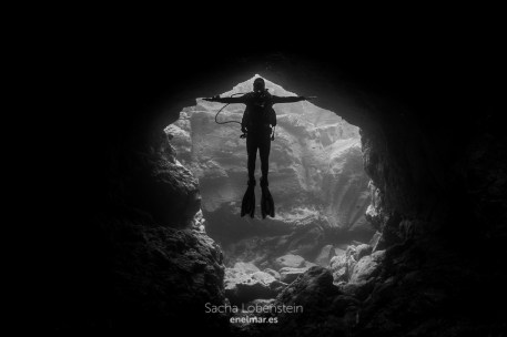 20160910-1138-sacha-lobenstein-enelmar-es-caleton-de-la-matanza