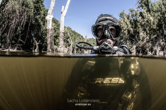 20161009-1300-sacha-lobenstein-enelmar-es-presa-de-meriga