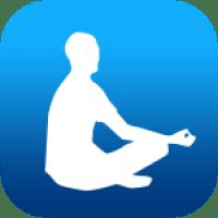 Bra vanor med meditation