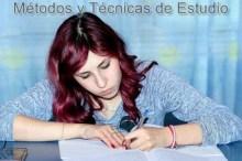 Curso gratis, Métodos de Estudio. Enemprender.com