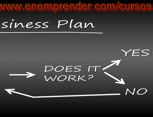 Planes de Negocios