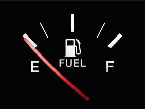 Carburante da rifiuti
