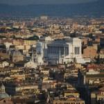 Rimozione dell'amianto a Roma
