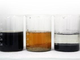 Laboratorio di Analisi Ambientali