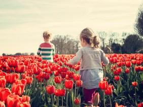 Un futuro senza amianto per i nostri figli