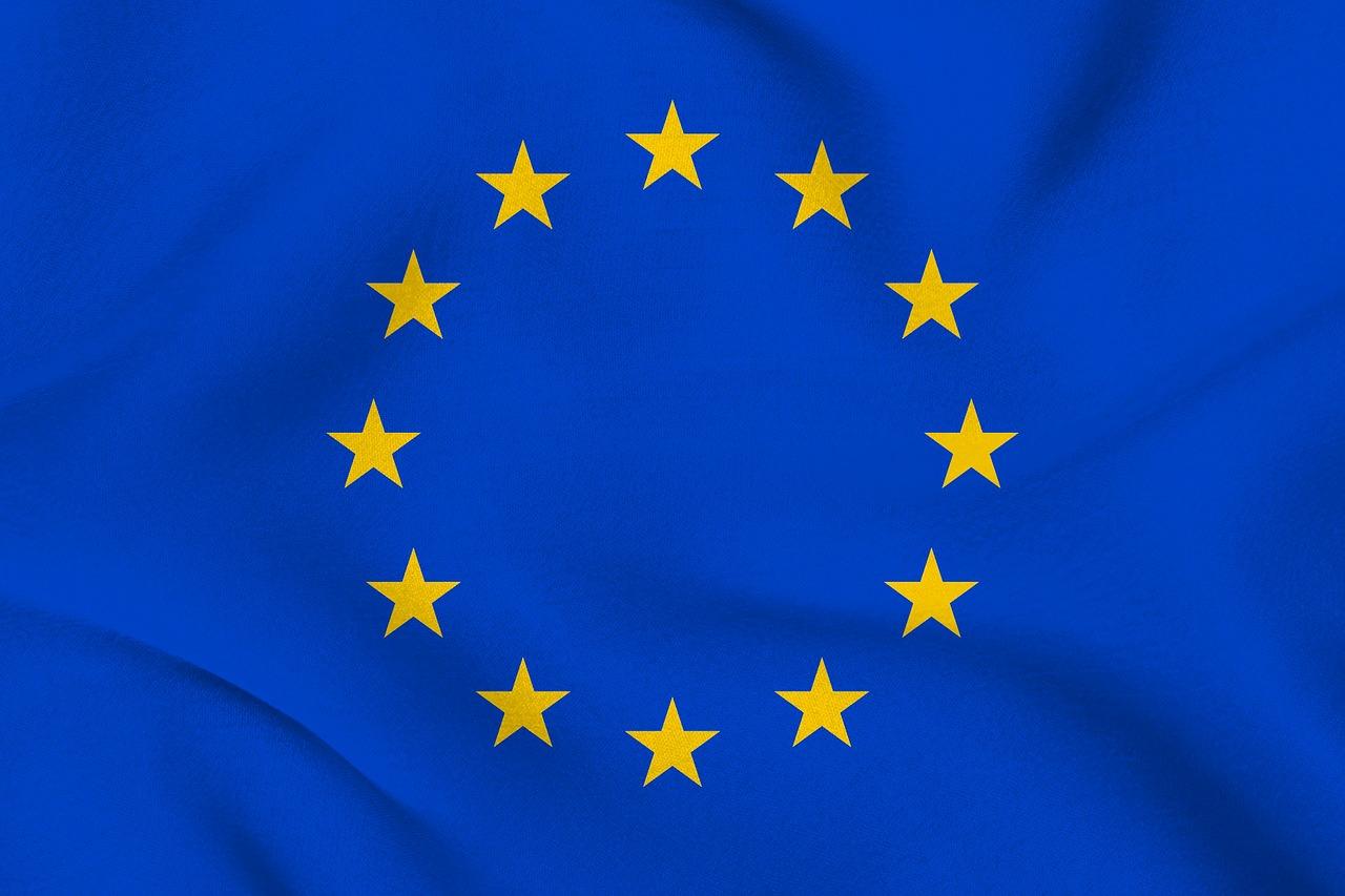 Codici CER – Elenco Europeo dei Rifiuti