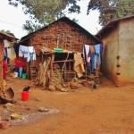Rifiuti e waste-to-energy in Africa
