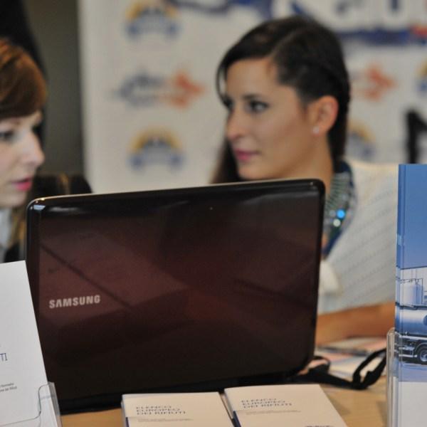 Berg Spa ed Eneracque SpA partner tecnico del Convegno sulle Nuove Normative Ambientali