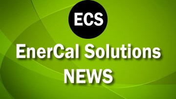 FYIs Provided by EnerCal Solutions