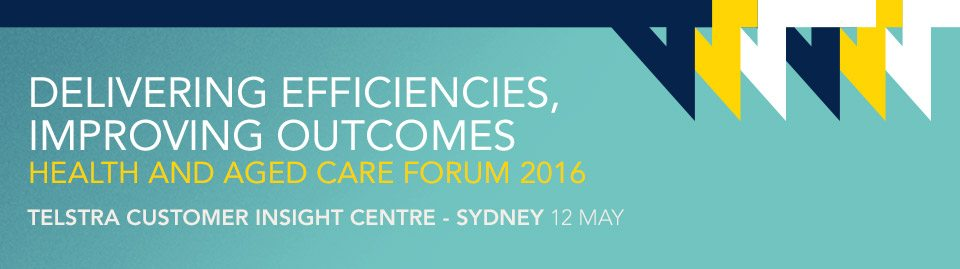 health-and-aged-care-forum