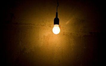 Električna rasvjeta