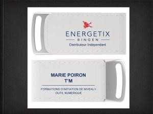 Energetix CLE USB MISE EN PAGE.001